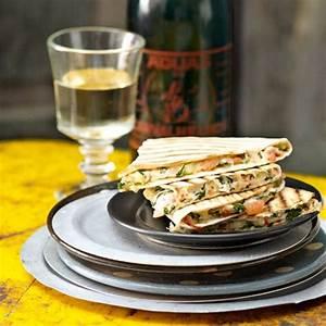 Rezepte Unter 500 Kalorien : gegrillte quesadillas rezept rezepte kalorienarmes essen und unter 300 kalorien ~ A.2002-acura-tl-radio.info Haus und Dekorationen