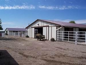 rosedale marketing corporation horse barn construction With barn builders colorado