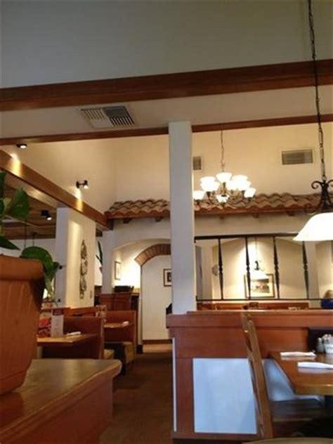 olive garden seattle restaurants westfield southcenter in seattle