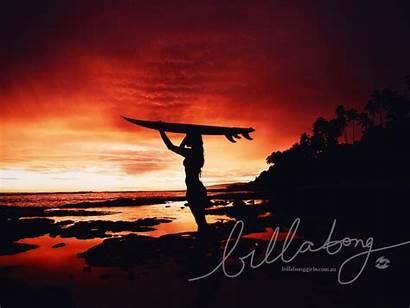 Billabong Surf Surfing Trololo Blogg Vacacional Hoy