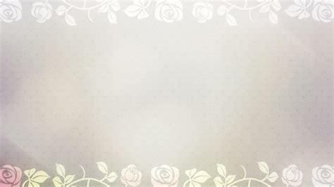 classical  wedding background uxfreecom