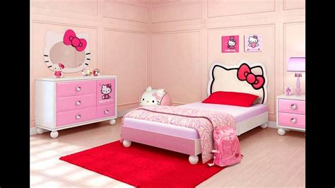 New Kid Room Creative Ideas-kids Rooms Girl Baby