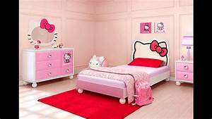 new 50 kid room creative ideas 2016 kids rooms girl baby With get creative girls bedroom ideas