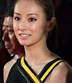 Keiko Kitagawa - Wikipedia