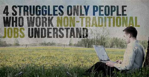 """4 Struggles Only People Who Work """"nontraditional"""" Jobs. Sign In Sheet Template Printable Template. Sign Up Sheets Printable Template. What Is Cover Letters Template. Weight Lifting Spreadsheets. Free Illustrator Brochure Template. Free Wordpress Templates. Office 2013 Themes Download Template. Goal Setting Templates"""