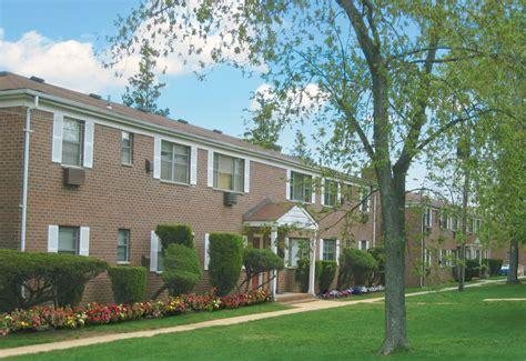 claridge court garden apartments garden apartments rentals somerville nj