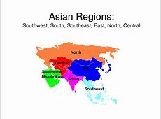 1000+ images about Asia on Pinterest Asian continent