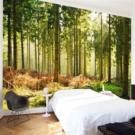 design texture wallpaper beautiful forest sunshine