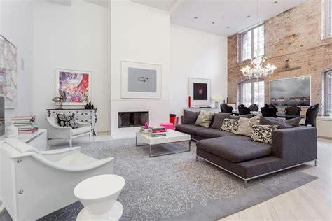 luxury  bedroom vacation apartment rental  tribeca