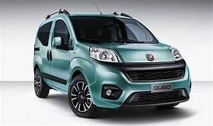 Fiat Qubo Kofferraum : fiat qubo italian car company announce update to the ~ Jslefanu.com Haus und Dekorationen