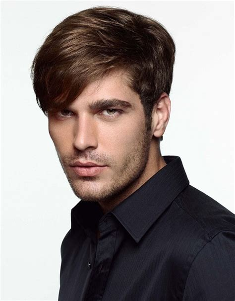 gents hair styles 2013 45 some most beautiful mens hair styles