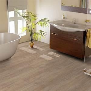 Stores Für Wohnzimmer : parkett k che erfahrungen das beste aus wohndesign und m bel inspiration ~ Sanjose-hotels-ca.com Haus und Dekorationen