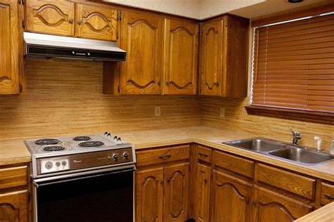 20 Small Kitchen Makeovers By Hgtv Hosts  Hgtv. What Size Carpet For Living Room. Red Brick Wall Living Room. Interior Design For Living Room Wall Unit. Camouflage Living Room Ideas. Find Living Room Furniture. Christmas Ideas For Living Room. Living Room Built Ins. Casual Living Room Ideas