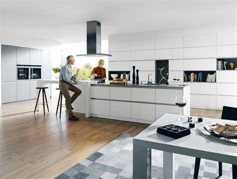 gamme classique vente et installation de cuisines et salle