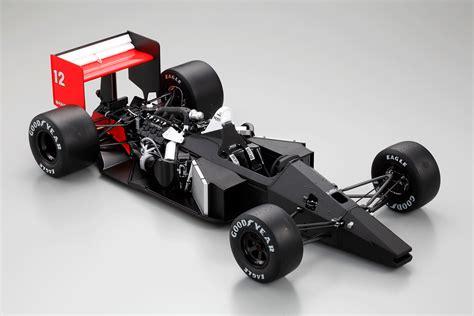 Новости - Формула-1 - Страница 78 из 162 - Fun Formula: автоспорт - весело и с удовольствием