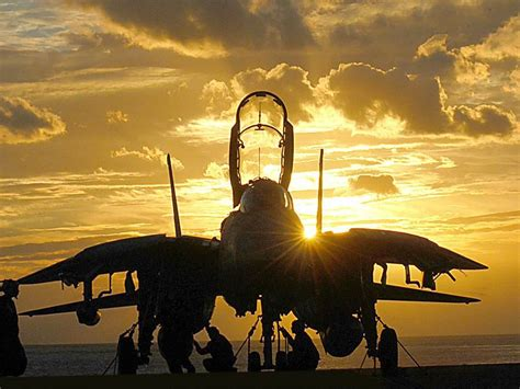 F14 Tomcat Wallpapers  Wallpaper Cave