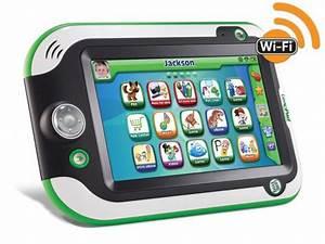 Tablett Für Kinder : leappad ultra 7 zoll tablet f r kinder tech de ~ Orissabook.com Haus und Dekorationen