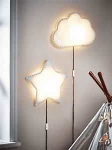 32, Creative, Lamps, And, Lights, For, Kids, U2019, Rooms, And, Nurseries
