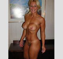 In Gallery Amazing Milf S Matures And Cougars Picture Uploaded By