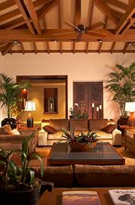 modern, asian, home, decor, ideas, that, will, amaze, you