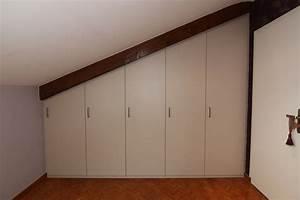 Placard Escalier : placard sur mesure rhones alpes ~ Carolinahurricanesstore.com Idées de Décoration