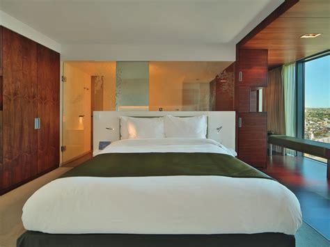 images of rooms hotel rooms suites radisson blu iveria tbilisi city