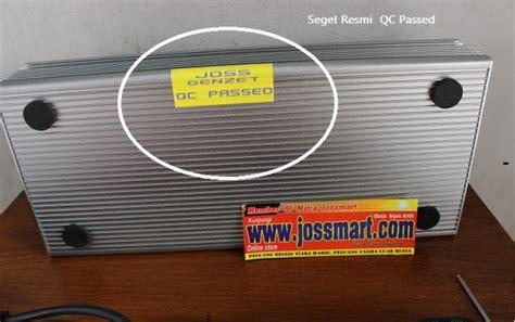 harga jual elektronik genset tanpa bbm tanpa suara daya 3000w asli onlinestore harga jual alat