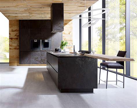 40331 modern kitchen colors 2017 kitchen design trends 2016 2017 interiorzine