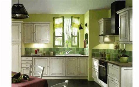 cuisines but décoration cuisine provençale