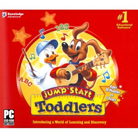 knowledge adventure jumpstart toddlers for ages 18 months 938 | aec62506 138b 47db 9811 5544ff9cb976 1.bfcb8b19dbbfcf4e16fb4e8d85b41e86
