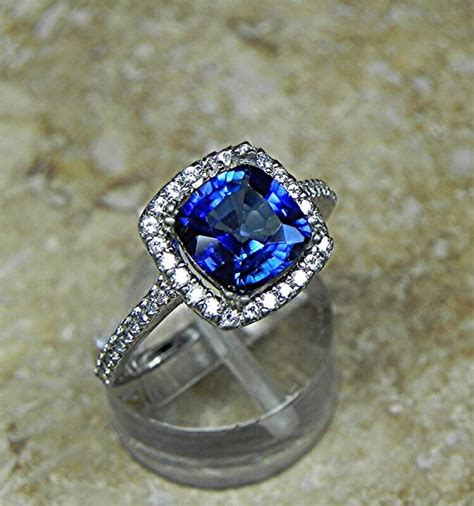Fake Sapphire Rings  Urlifein Pixels. Seed Pearl Engagement Rings. Hippie Engagement Rings. Daisy Rings. Radiant Cut Engagement Rings. Catholic Rings. October 22nd Wedding Rings. Snow Queen Engagement Rings. Wavy Band Engagement Rings