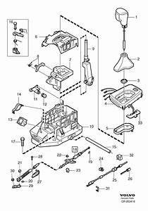 Volvo S80 Wiring Diagram Czy Automat