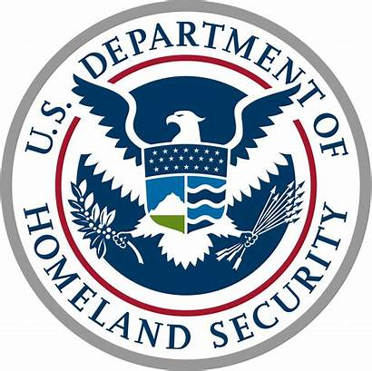 Security Electronic Devices Homeland Cert St18 Disposal