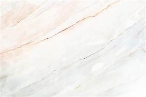 Kitchen Wallpaper Blush Pink Fade Marble Murals Tumblr
