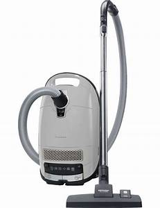 best miele complete c3 comfort total care vacuum prices in With aspirateur miele c3 comfort parquet
