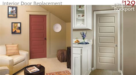 interior door closet company doors large image