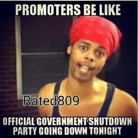 Government Memes - us government shutdown memes image memes at relatably com