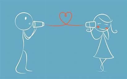 Relationships Secret Truths Harsh Types Different Romantic