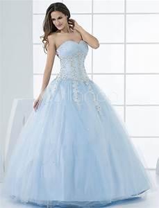 white and blue lace wedding dress naf dresses wedding With blue lace wedding dress