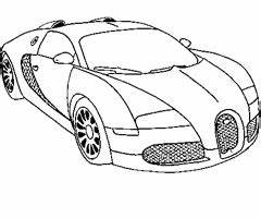 Dessin Jaguar Facile : coloriage voiture en ligne gatuit dessins voiture colorier ou imprimer lol guru sur lol net ~ Maxctalentgroup.com Avis de Voitures