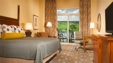 Suites In Orlando  Omni Orlando Resort At Championsgate. Room Hammock. Pictures Of Modern Living Rooms. Florida Room Furniture. Decorative Wall Hooks For Coats. Couches For Small Living Rooms. Modern Glam Decor. Best Fan For Cooling A Room. Home Theater Decorations