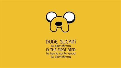 Adventure Time Experience images Jake HD wallpaper and