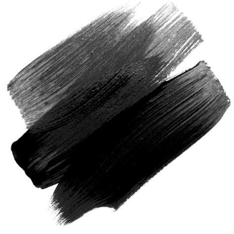 essential brush strokes paint strokes brush strokes