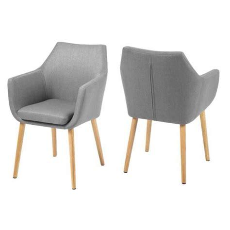 chaise de cing pas cher chaise salle a manger pas cher belgique