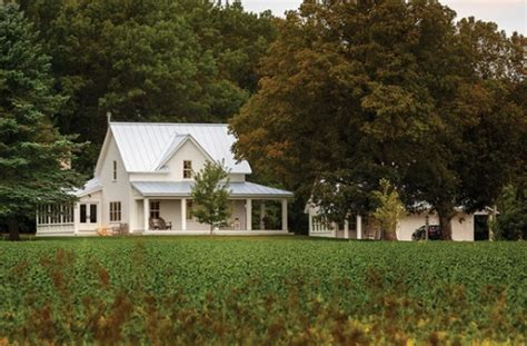 Farmhouse Designs by Standout Farmhouse Designs Inspiring Farm And Barn Homes