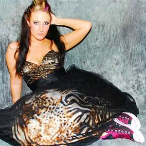 Allysin Kay | Wrestling Amino