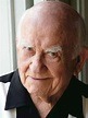 Asner among Jewish authors to be featured at festival | AZ ...