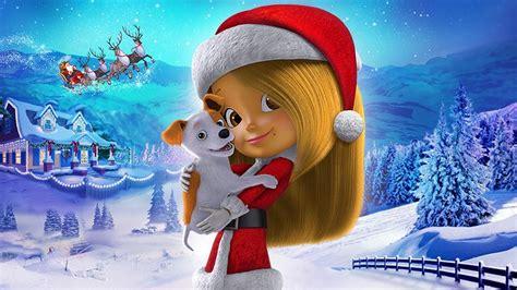 win mariah careys     christmas    dvd