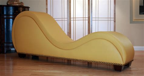 sillon tantra en ingles zen by design tantra chair yellow 1 that looks very