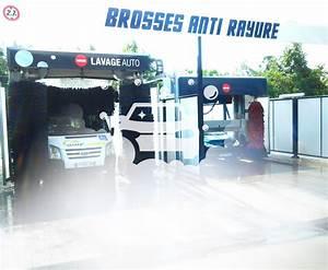 Lavage Auto Bordeaux : lavage auto bordeaux rive droite jetmaster lavage ~ Medecine-chirurgie-esthetiques.com Avis de Voitures